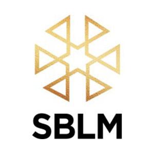 SBLM Platform