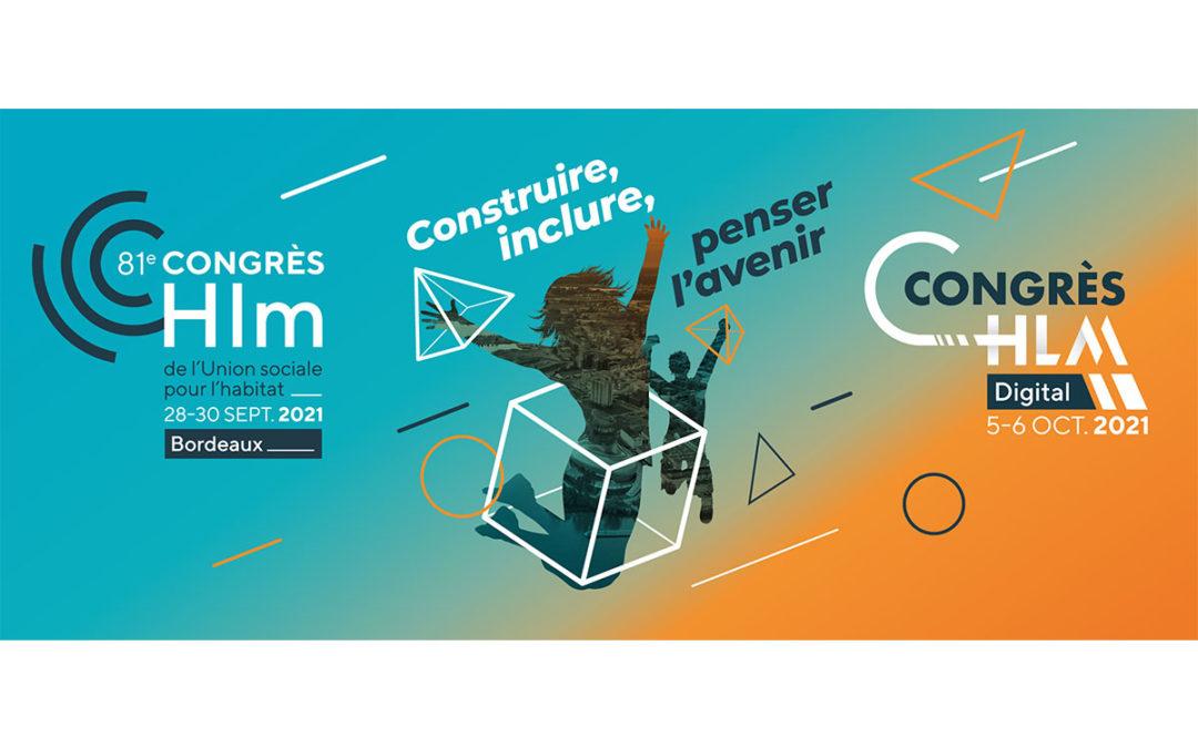 H'Expo 2021 : rendez-vous et conférence